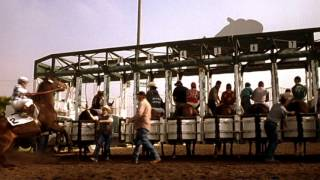 Simpatico (1999) Video