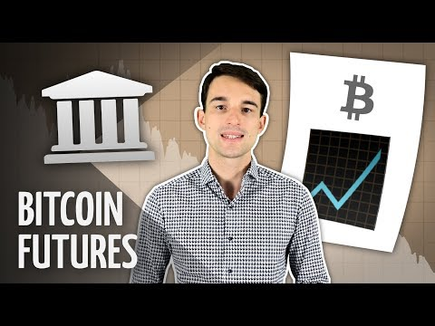 Moneda americană crypto