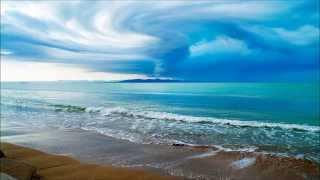 Mike Mago & Dragonette - Outlines (Chris Lorenzo Remix)