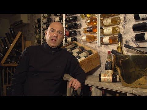 Il medium da alcolismo Ufa