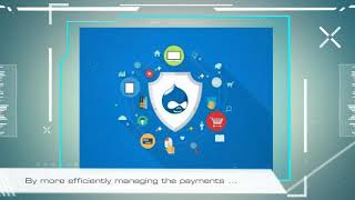 Best Payment Gateways