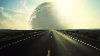 Mendum - Elysium (Miro Remix)