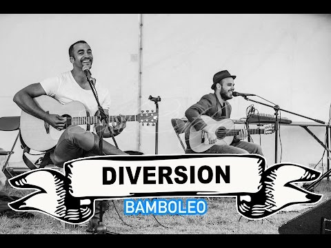 Diversion Video