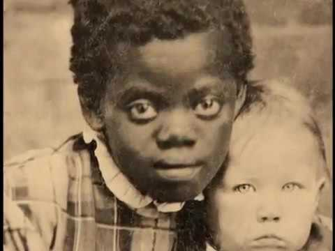 education and slave boy Education tuskegee institute videos related videos  in franklin county,  virginia, as in most states prior to the civil war, the child of a slave became a  slave.