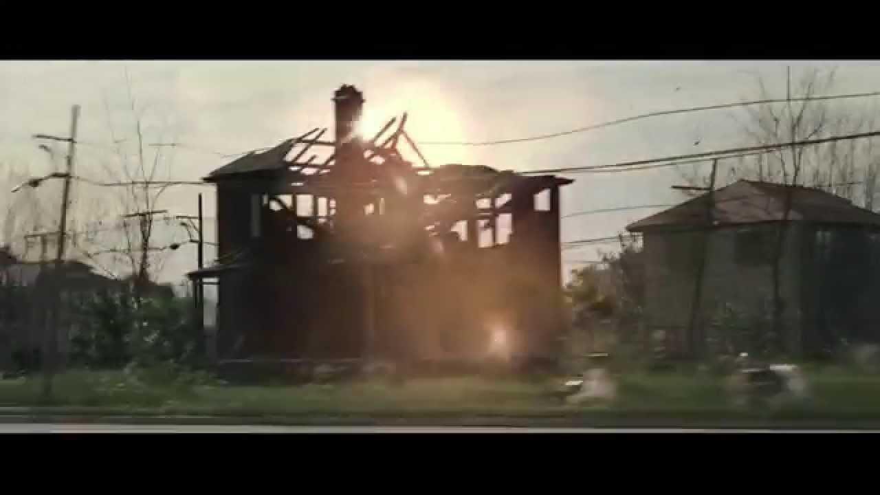 Trailer di Detroit: Become Human