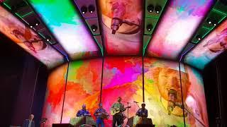 Ed Sheeran - Nancy Mulligan - Live in Dublin Phoenix Park