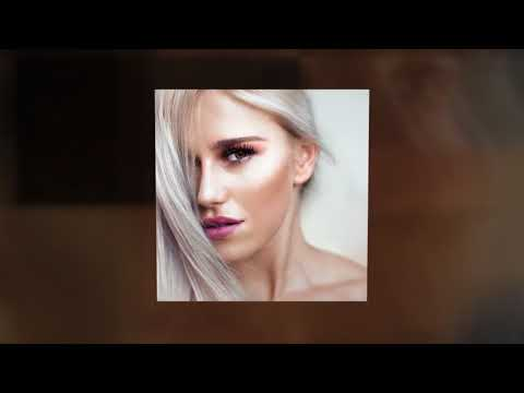 Prokolagénový komplex proti stárnutí obličeje v krku