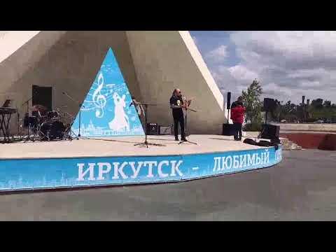 Metodi di cura di alcolismo in Minsk