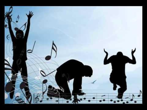 Música A recompensa