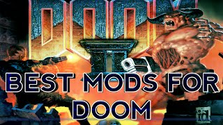 doom 2 mods android - Free video search site - Findclip Net