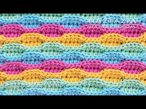 TILDA Crochet Doll Amigurumi doll Stuffed doll Handmade ... | 360x480