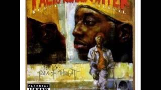 Talib Kweli, Rah Digga, Xzibit - Down for the Count [DJ Hi-Tek]