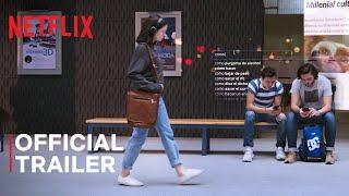 Saison 1 Trailer (VO)