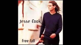 Jesse Cook   Paloma