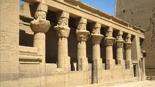 Egypt   The Secret of Ra
