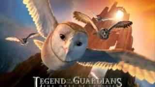 Lời dịch bài hát To The Sky - Owl City