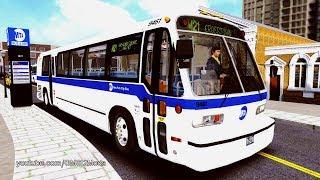 omsi 2 mods buses - मुफ्त ऑनलाइन वीडियो