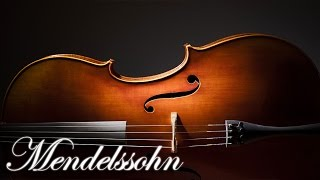 Classical Music for Studying and Concentration | Relaxing Classical Music to Study and Concentrate