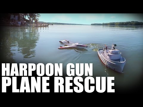 flite-test--harpoon-gun-plane-rescue