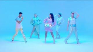 Musik-Video-Miniaturansicht zu Something In Your Eyes Songtext von Steps