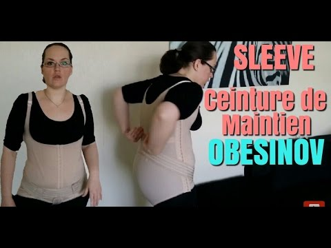 Perdre la graisse du ventre tenace en 4 semaines