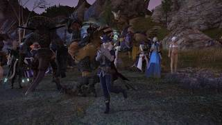 ffxiv blue mage spells guide - TH-Clip