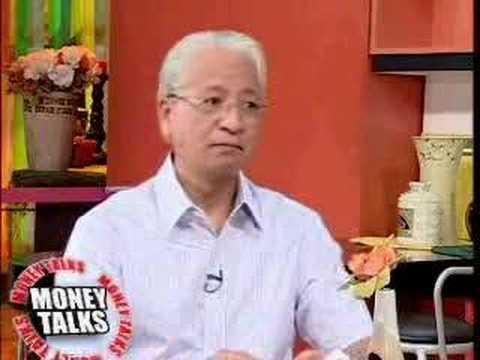 Na kung saan ang mga parasito ay maaaring maihatid sa pagtatasa ng