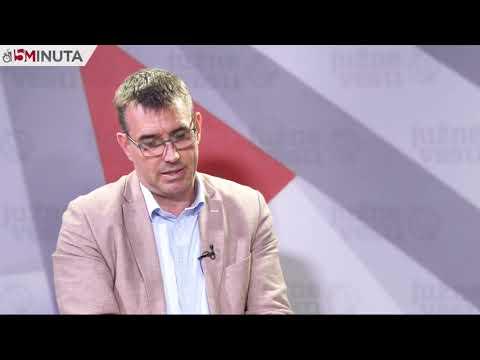 UDS: Borba, buđenje nade i zajednički predsednički kandidat za naredne izbore