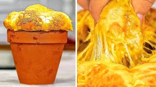 22 UNUSUAL COOKING TRICKS TO IMPRESS YOUR FRIENDS
