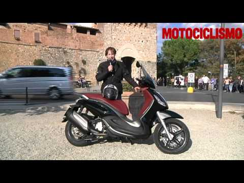 piaggio mp3 500 mosik express. Black Bedroom Furniture Sets. Home Design Ideas