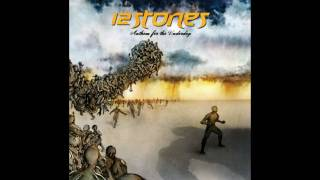 12 Stones - Adrenaline