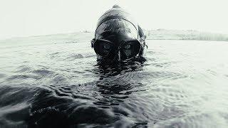 Маска для подводной охоты Salvimar Noah от компании МагазинCalipso dive shop - видео 3