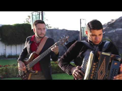 Alex Valenzuela - Hombre De Humildad
