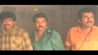 In Harihar Nagar | Malayalam Movie Part 4 | Mukesh.