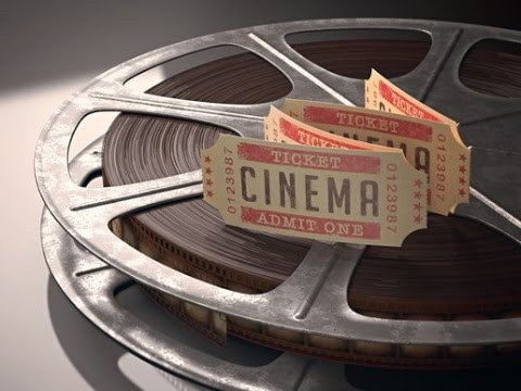 Кинофестиваль в Торонто (TIFF 2016): 7 интересных премьер