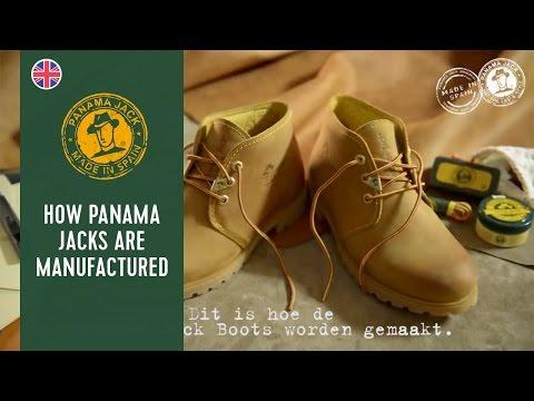 11be2f358f2468 Panama Jack Panama 02 ab 120