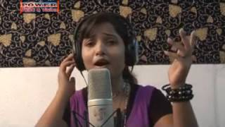 CHAR BAJE ( BOLBAM ) - Download this Video in MP3, M4A, WEBM, MP4, 3GP