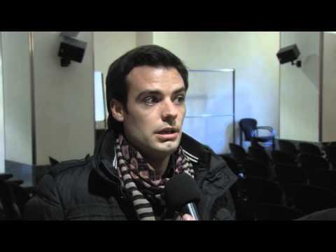 Ignacio Sempere. Netsos.