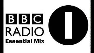 Essential Mix   2015 01 10   S P Y