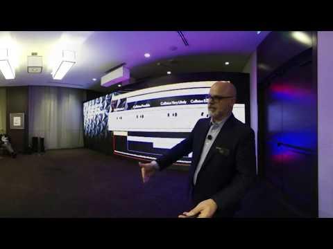 LS MODELS VIDEO видео онлайн - Kdcuzao.ru