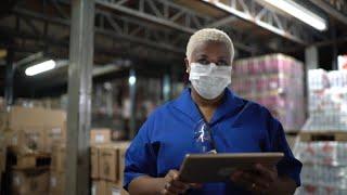 Coronavirus has changed consumer behavior — here's what marketers need to do next