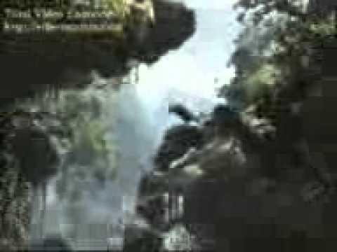 King-Kong.3gp