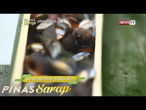 Tablets upang alisin ang mga parasito