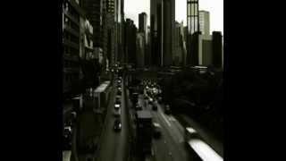 Sinnerman by Felix da Housecat feat  Nina Simone