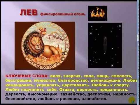 Школы астрологии в кемерово