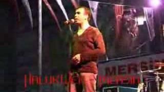 Haluk Levent-Kağızman (Canlı)