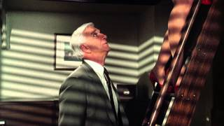 The Naked Gun: From the Files of Police Squad! (1988) Video