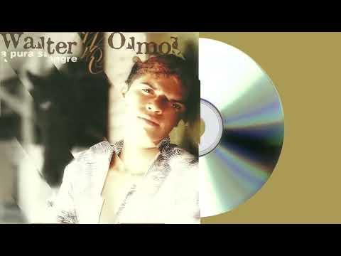 Walter Olmos - Adicto a Ti