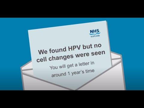 Ce este human papilloma virus