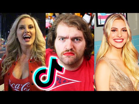 Trying to Understand TikTok (before it's illegal)